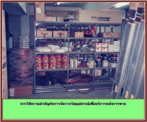 Praneephand1stockracin64 - Copy